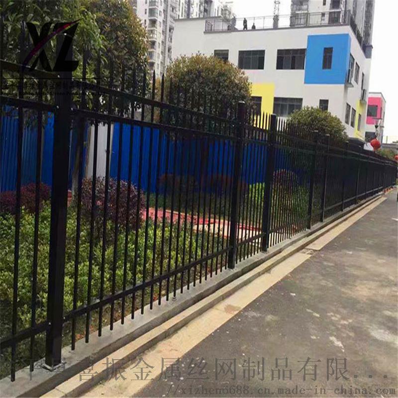 锌钢围墙护栏118.png