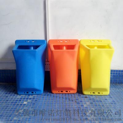 滚塑加工厂家直销容器清洁洗地机塑料配件PE外壳 (4).jpg