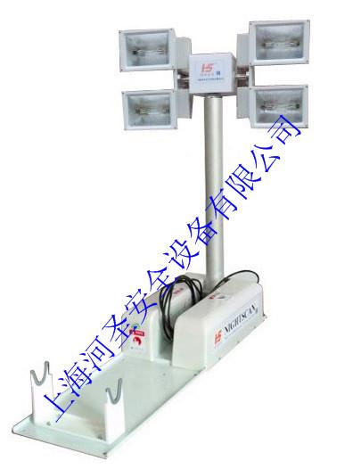 车载移动照明设备 (5)