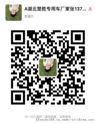 26bb443cb14cfaa15992159a5c52965.png