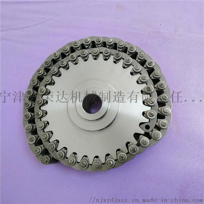 节距15.875mm内导齿形链条高速齿轮6.jpg