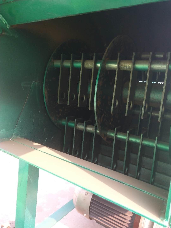 秸秆揉搓机揉丝机内部细节6.jpg