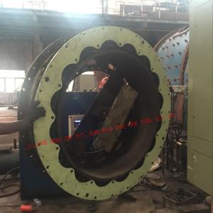 伊顿离合器优质代理商供应气胎离合器38VC1000720900795