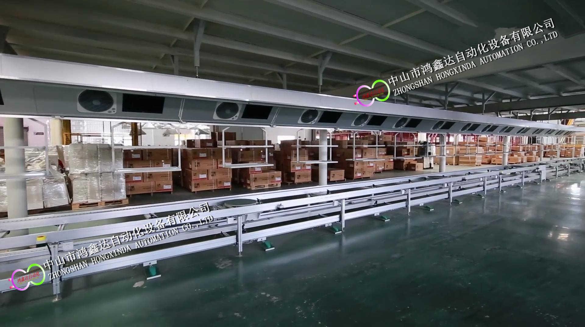 瑞马燃气壁挂炉生产检测设备及新增生产线展示-1080_20180117081838.JPG