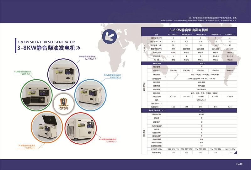 柴油发电机5  6.jpg