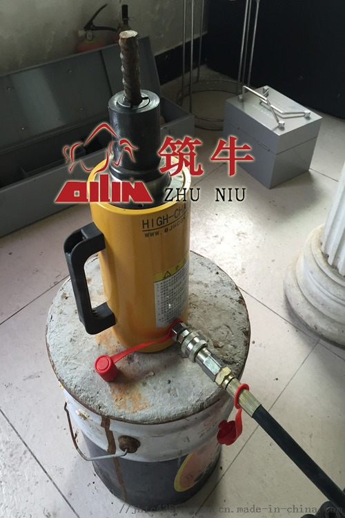陝西榆林td道釘錨固劑高強無收縮錨固劑廠家867854705