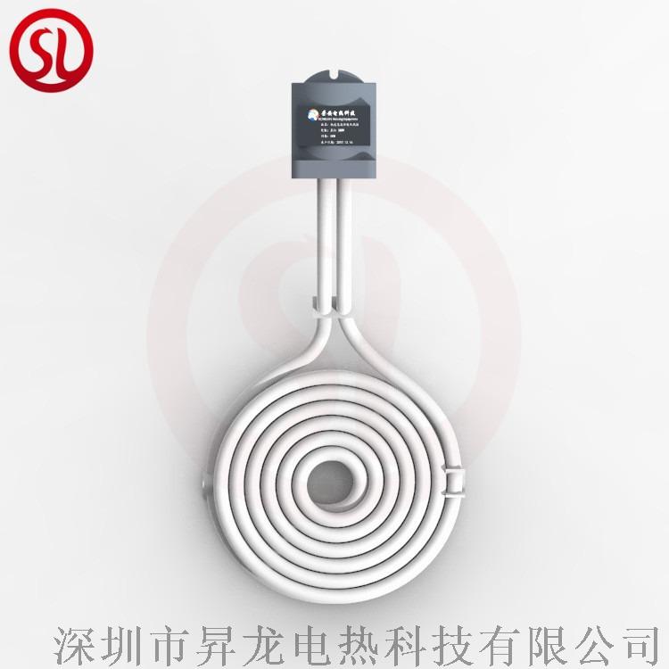 PTFE teflon coated electric tubular immersion heater 87.jpg