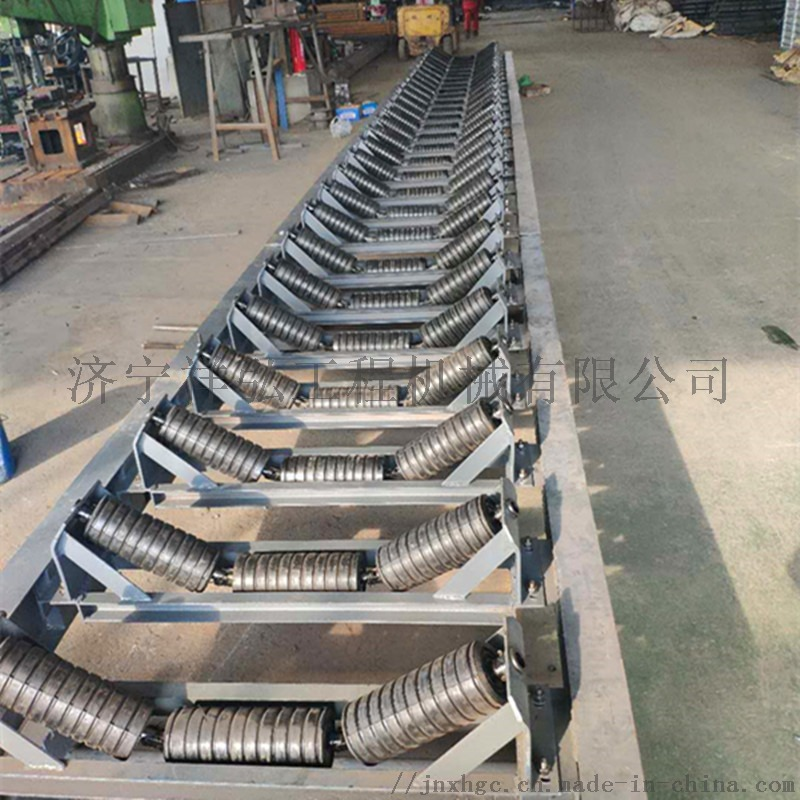 专业DSJ80皮带机 带式输送机 矿用皮带机816669642