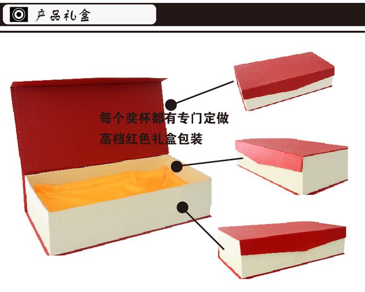 8盒子.jpg