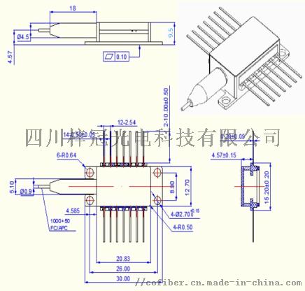 气  测激光器尺寸图.png