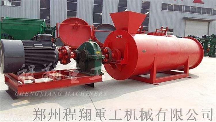 马粪尿加工有机肥料设备,小型有机肥设备生产线多少钱797535012
