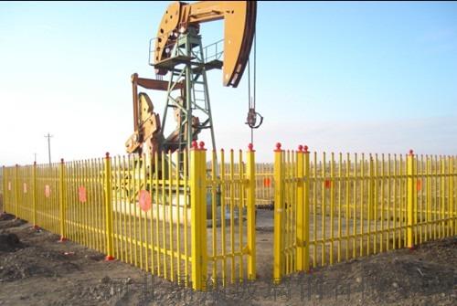 玻璃钢防护围栏 厂家供应795665622
