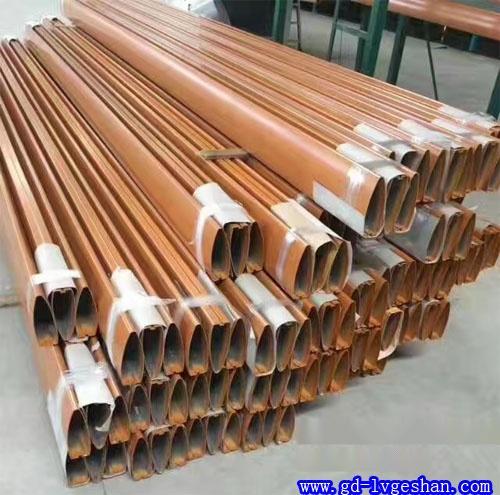 异形铝方通厂家 V型铝方通 弧形铝方通.jpg