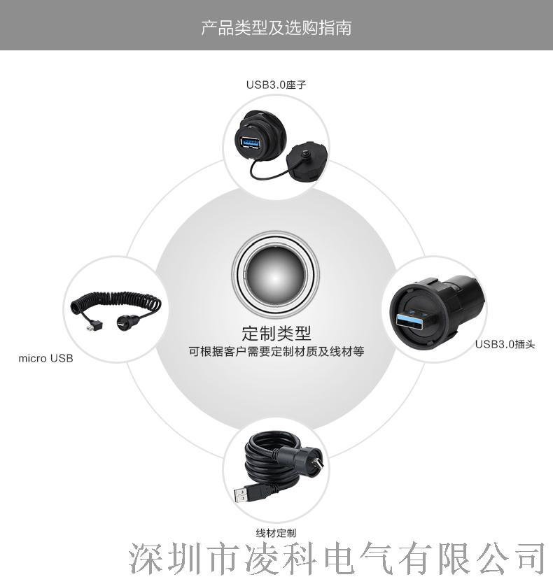 YU-USB_01.jpg