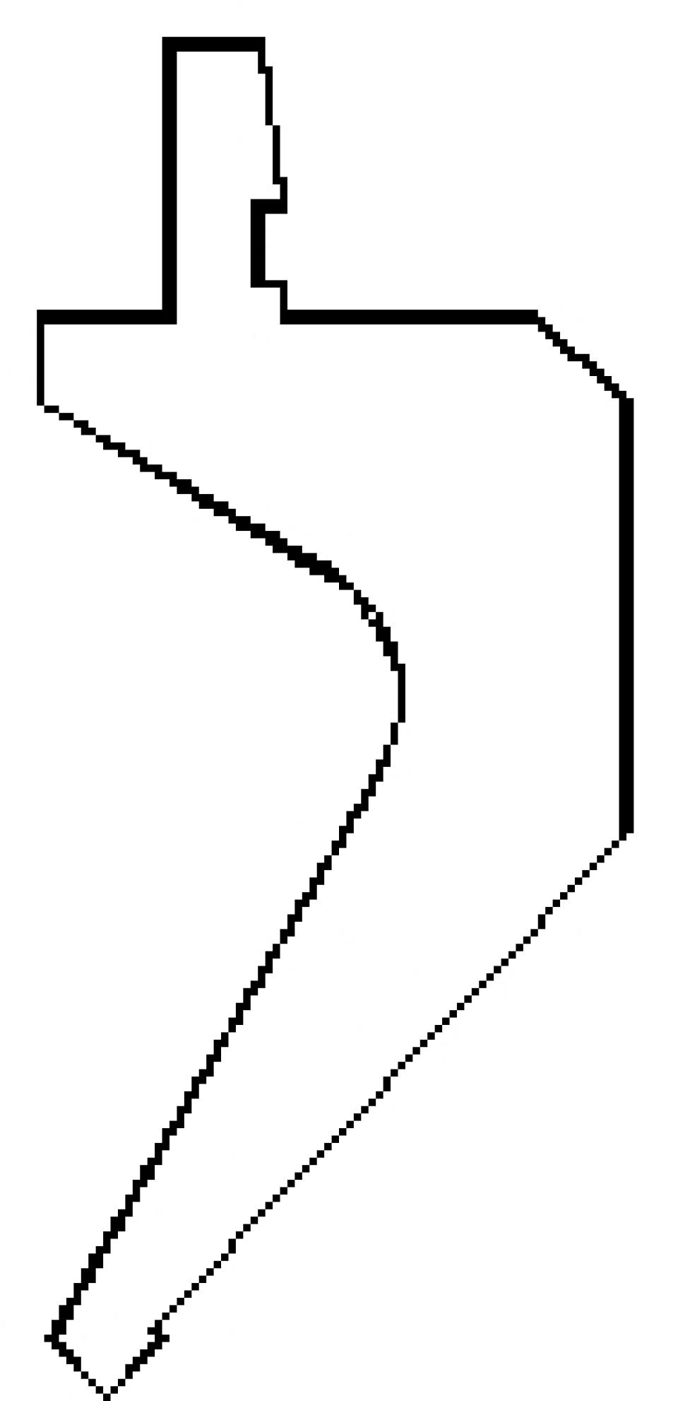 鹅劲型弯刀47(52)