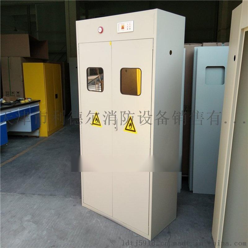 北京气瓶柜 实验室防爆安全柜740146172