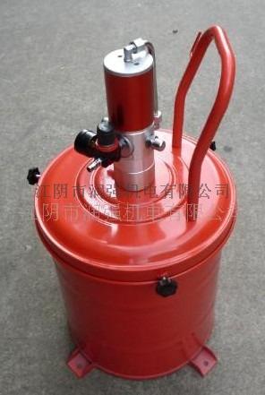 標準型氣動黃油加註 加注機A-5591645965