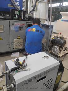 英威腾变频器维修定点故障维修单位799394525