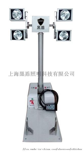 车载移动照明灯 (8).jpg