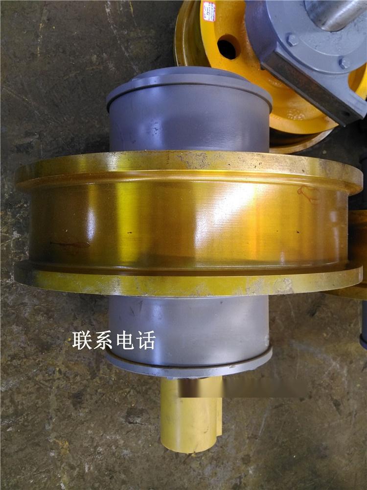 双边车轮组 (28).jpg