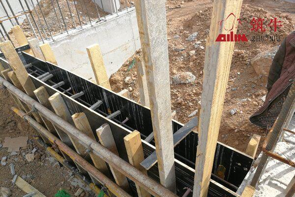 宜兴灌浆料厂家-高强无收缩灌浆料-通用加固型灌浆料84942345