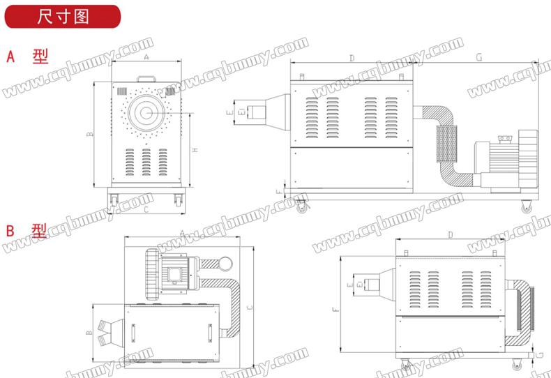 深圳高压热风发生器5-10-15KW (7).jpg