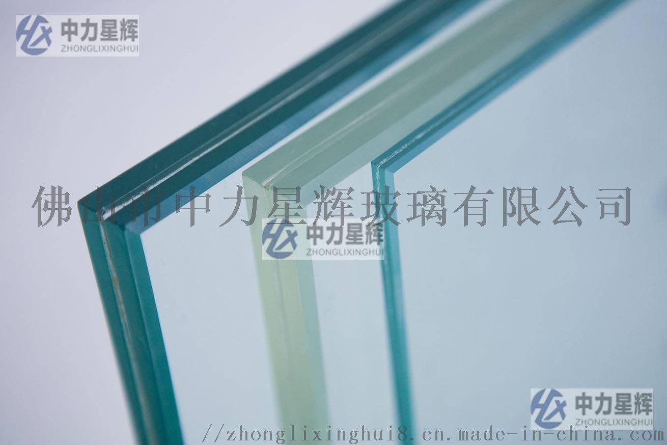 夹胶或防弹玻璃2.jpg