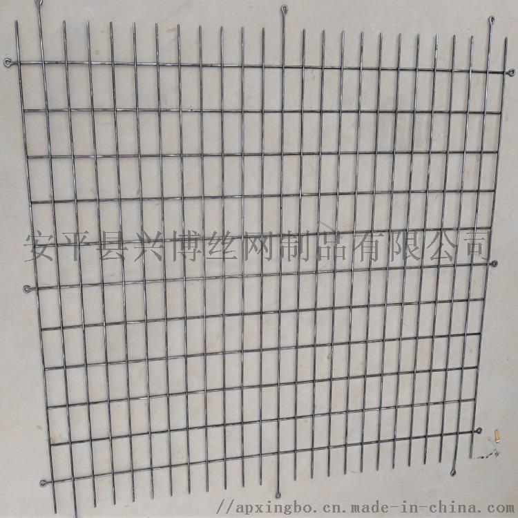 通风设备防护铁丝网片 河北风机罩生产厂家777039382