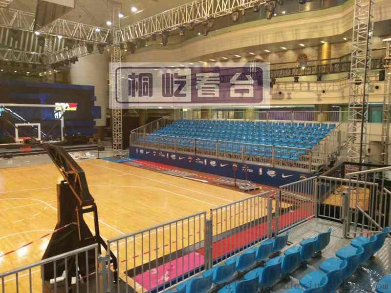 广州篮球比赛1_副本.jpg