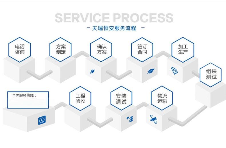 智能文件交换箱_14.jpg