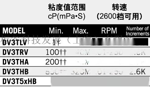 1-191230153JX36.jpg