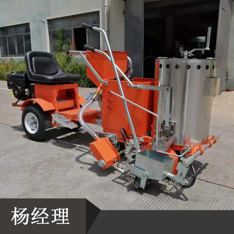 歐諾劃線熱熔機 熱熔釜劃線機 熱熔漆劃線機110124612