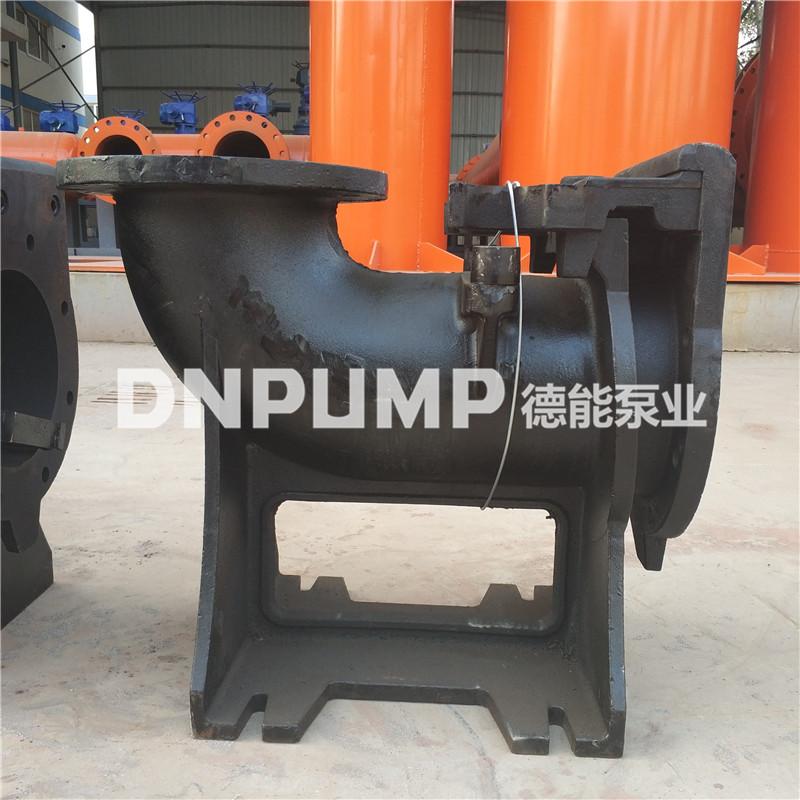 WQ污水潜水泵规格型号763207312