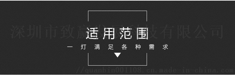 描述15.jpg