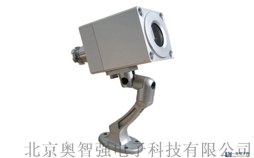 FDU-1000_85X53.jpg