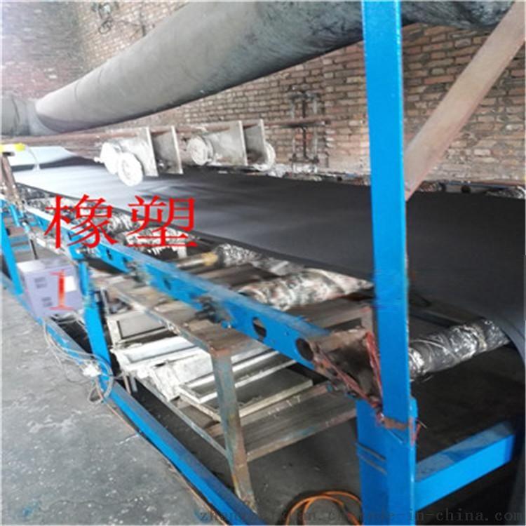 华鑫橡塑海绵保温材料综合介绍39401502