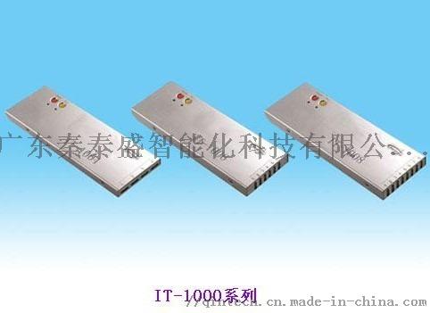 IT1006.jpg