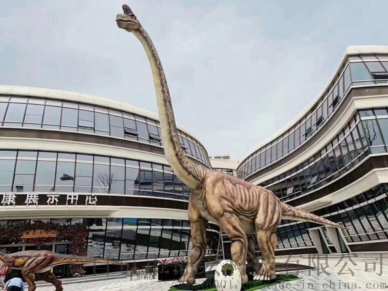上海市模擬恐龍生產廠家112441722