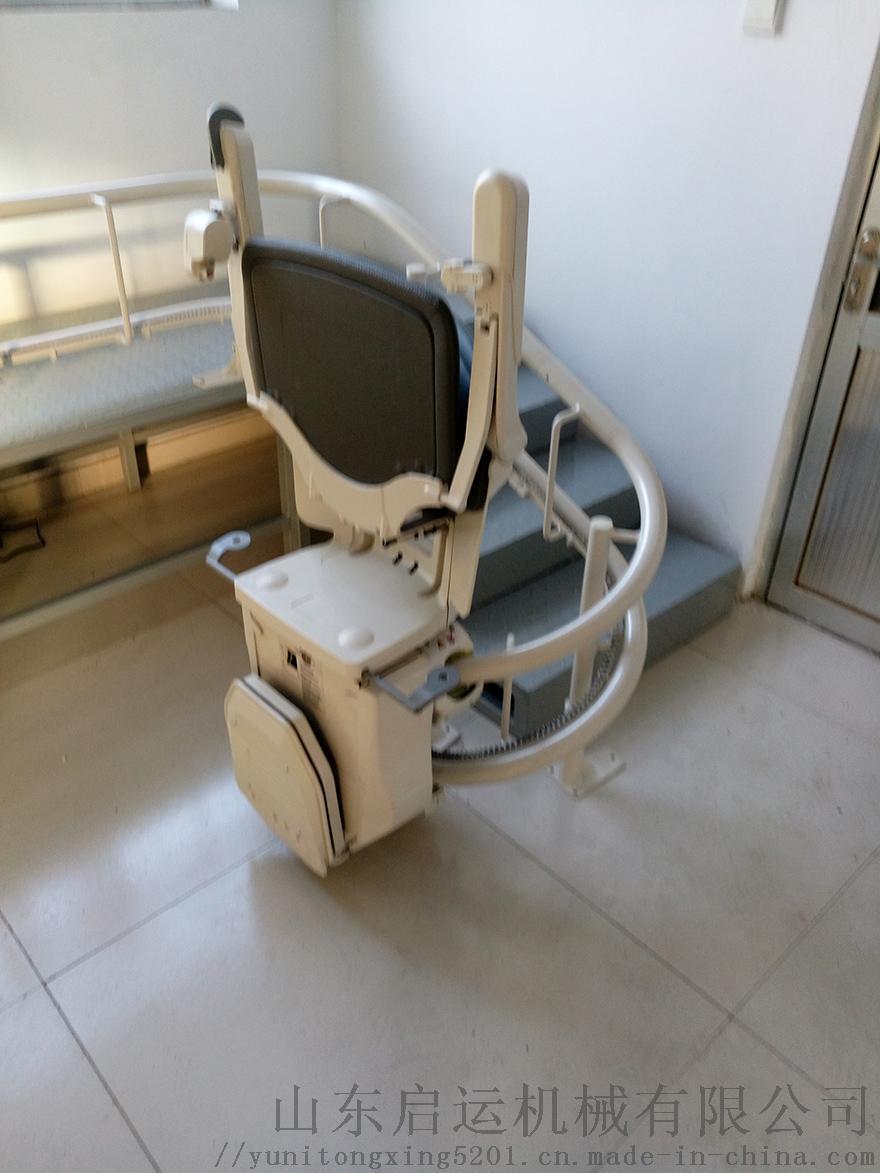 斜掛座椅式無障礙升降機IMG_20160124_085228.jpg