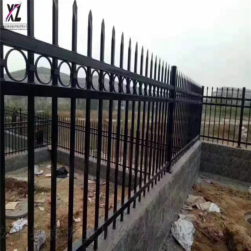 锌钢围墙护栏120.jpg
