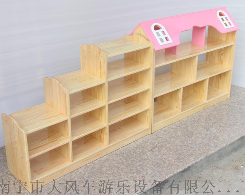 南寧兒童玩具櫃.jpg