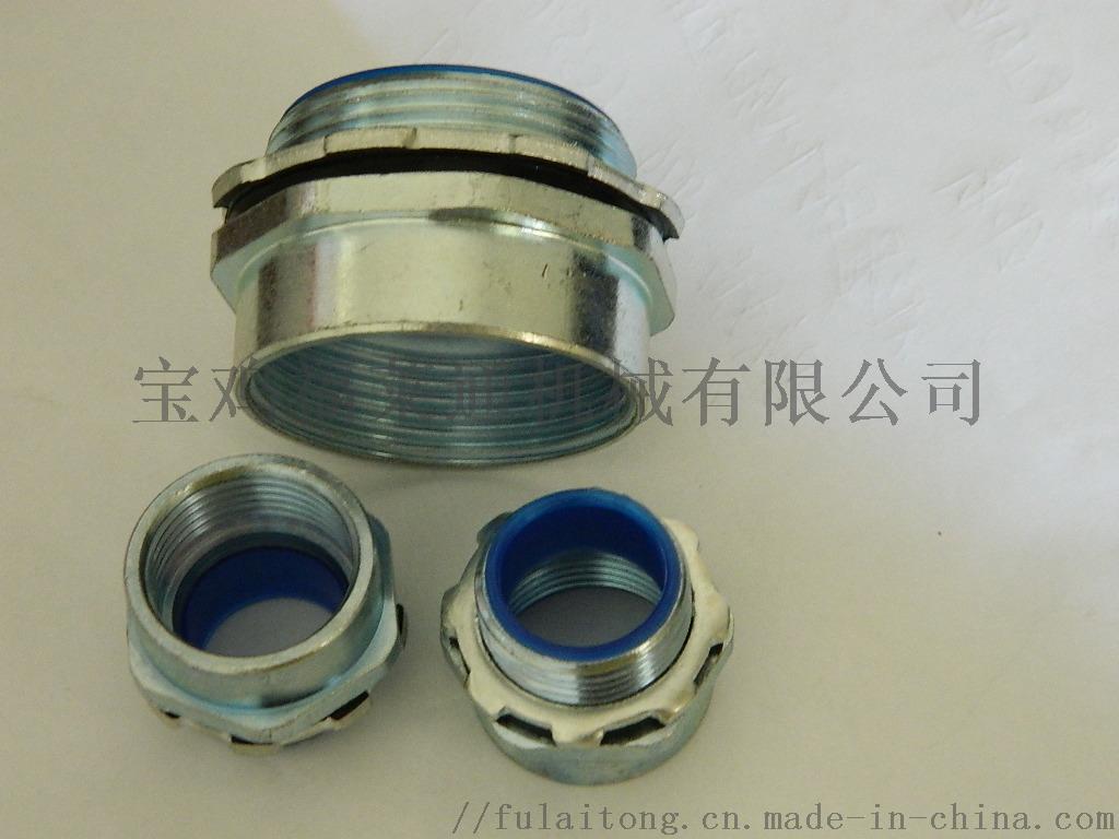 DSCN3075.JPG