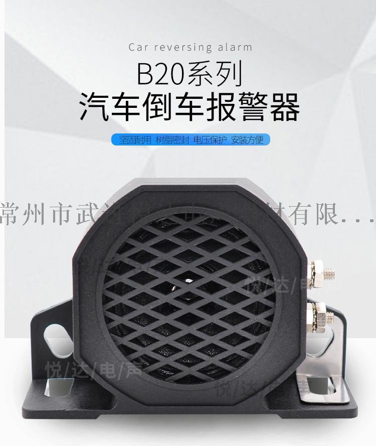 YS-B22(1).jpg