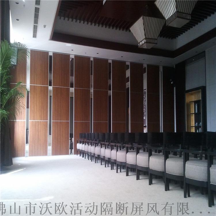 65型-會議室移動隔音牆.jpg