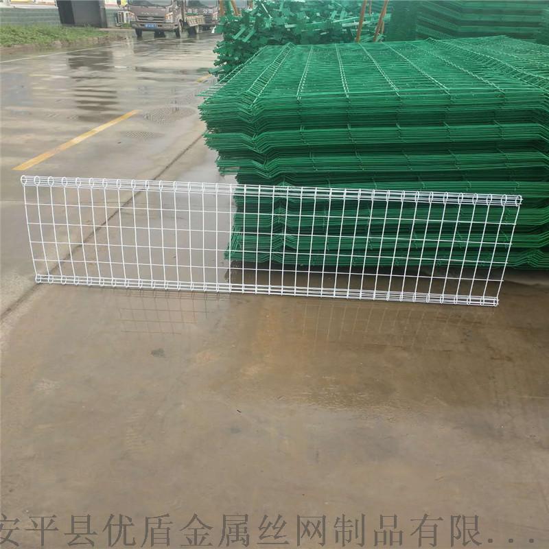 内蒙古金属护栏网 高速护栏网规格 厂家 图片报价51727322