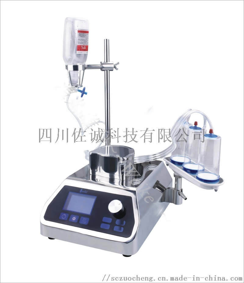 ZW-2000A型智能集菌仪.png