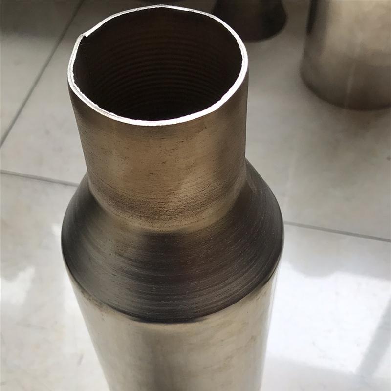304不锈钢焊管,电器产品,不锈钢方管拉丝782500025