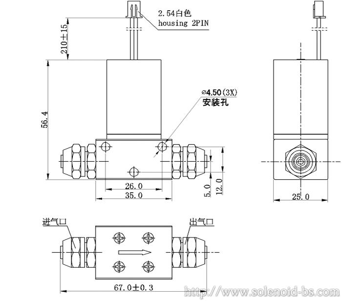 BS-0936V-01图纸