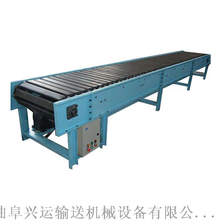 专业定做链板输送机公司 新品升降式链板输送机结构品牌厂家 东营769268882
