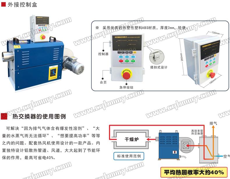 深圳高压热风发生器5-10-15KW (12).jpg